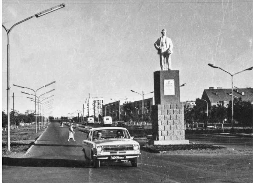 Книги серии история россии белый город дала гешт