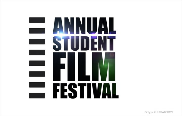 Annual Students Film Festival 2015