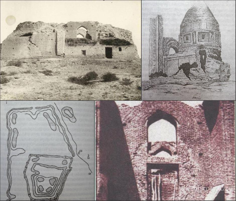 Картинки по запросу sygnak