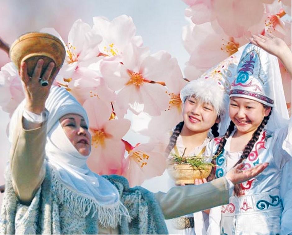 поздравления калжа на казахском фотографии