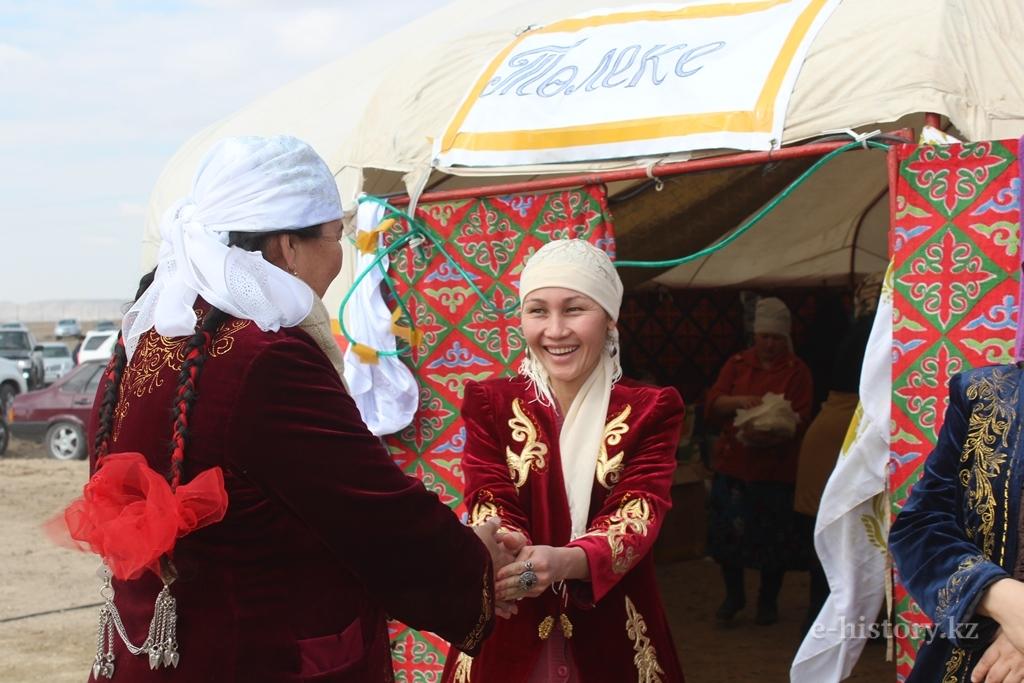 14 марта казахский праздник корису айт стихи же