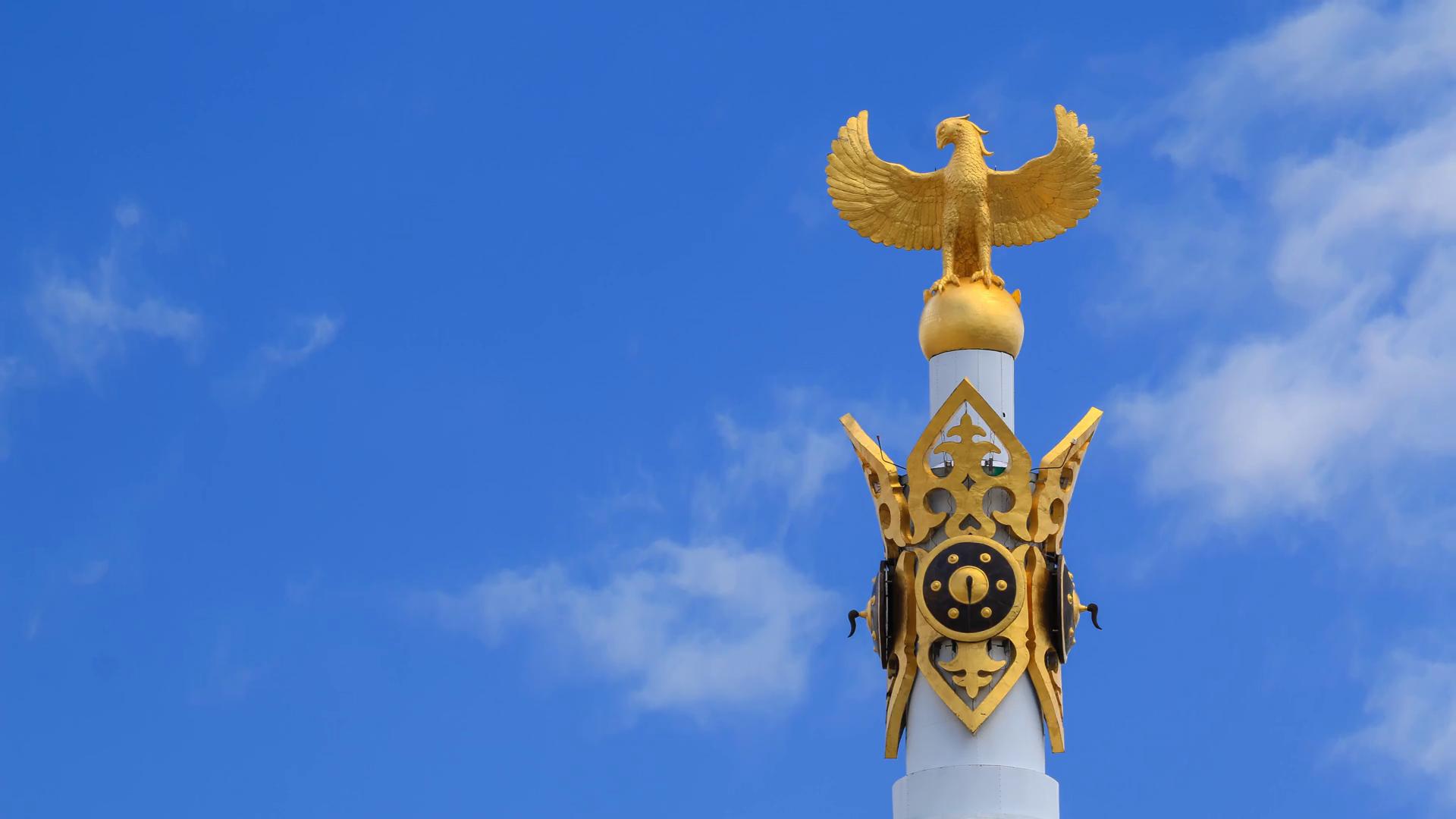 острова фото символы независимости также промывать