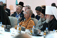 Congress of world religions III
